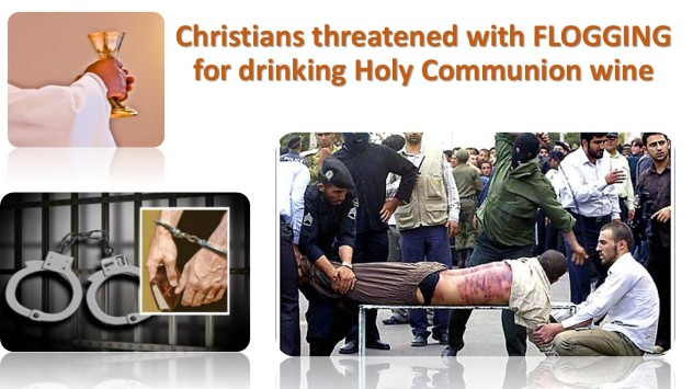 Christians threatened with FLOGGING for drinking Holy Communion.jpg