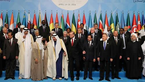 The-Organization-of-Islamic-Cooperation-summit-in-.jpg