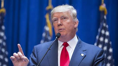 us-president-elect-donald-trump