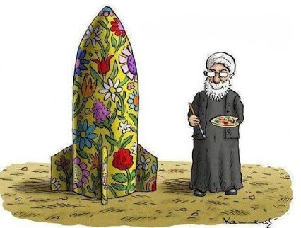 Rouhani2
