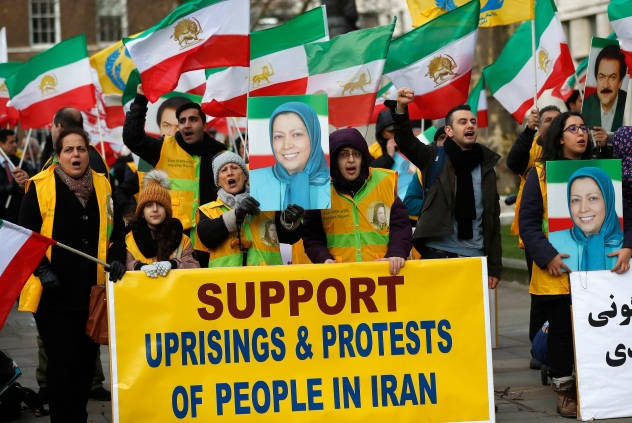 Support Iranian resistance.jpg